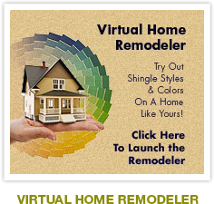 Tulsa Roofers Residential And Commercial Roofing Services - Virtual home remodeler